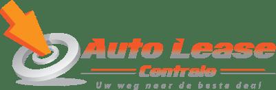 auto-lease-centrale-logo