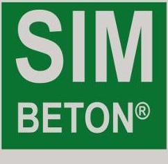 sim-beton-logo1.jpg
