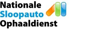 sloopautoverkopen-logo