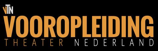toneelhuisamsterdam-logo2.png