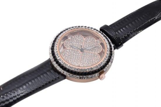 watchbands-01.jpg