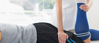 De beste fysiotherapie Middelburg