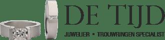 Juwelier De Tijd - Trouwringen
